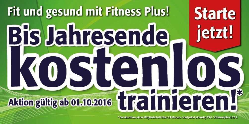 Kostenlos_Trainieren