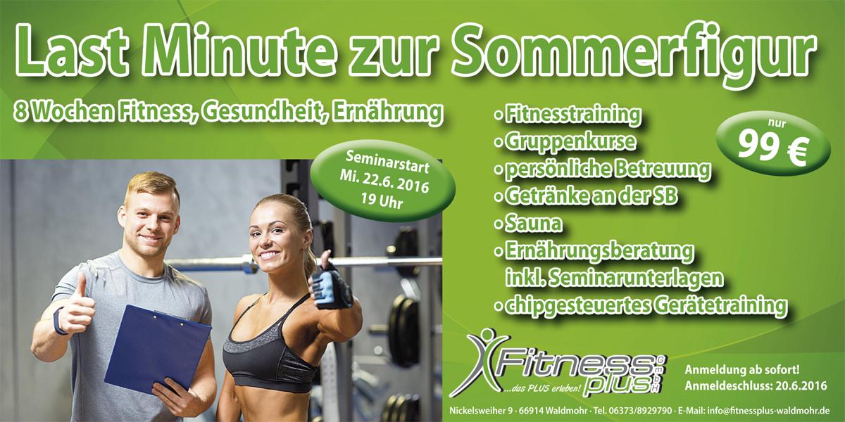 Last_Minute_zur_Sommerfigur.indd