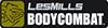bodycombat-klein